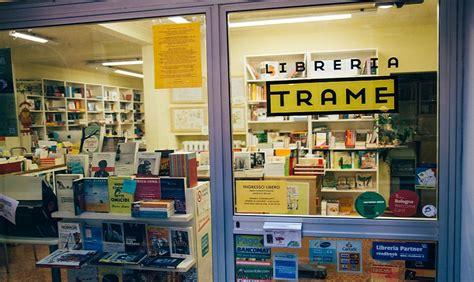 libreria trame libreria trame bologna storieinmovimento org