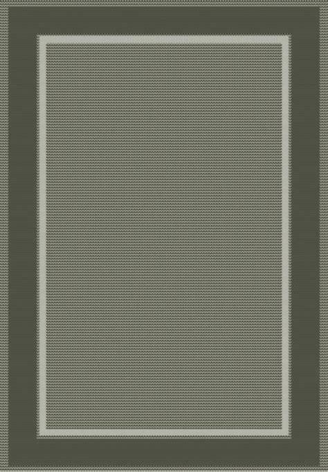 tappeti ignifughi ambiente tappeto moderno da esterno o interno ignifugo
