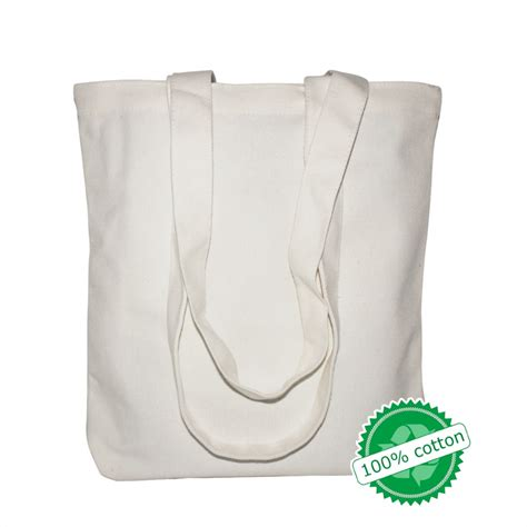 Cotton Grocery מוצר high quality handbags canvas tote bags