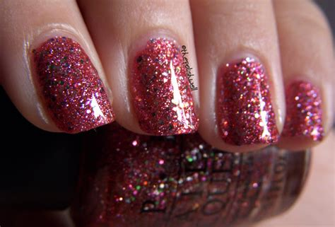 Opi Nail Excuse Moi the well opi excuse moi