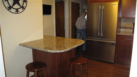kitchen cabinets in ri kitchen cabinets ri 28 images warwick ri kitchens by