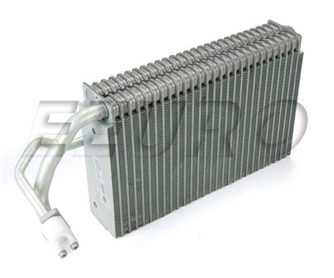 Evaporator Ac Sharp mercedes a c evaporator behr 351211291 free shipping available