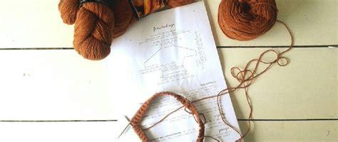 unwind knitting juniper by veera v 228 lim 228 ki unwind kal yak