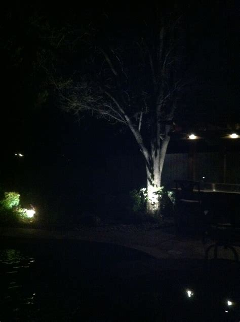 Landscape Lighting Tlc Electrical Tlc Lights