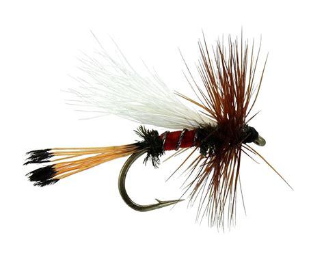 cheap flies royal coachman trude discount trout flies quality trout