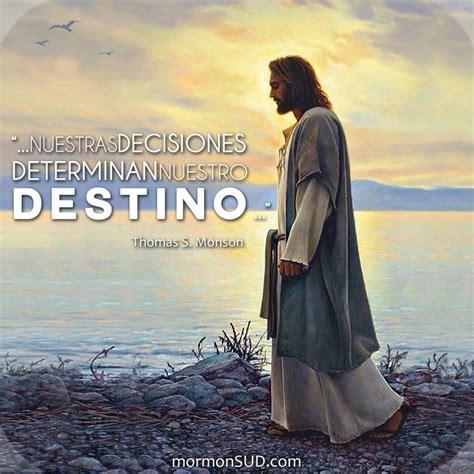 imagenes de jesucristo sud 17 best images about se felizz se morm 243 n on