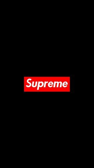 Of Supreme Logo Iphone 4 4s 5 5s 5c 6 6s Plus Cover supreme iphone 6 wallpaper