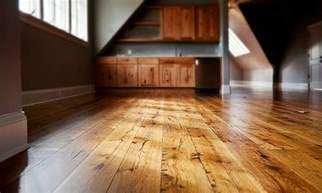 Hardwood Floor Options Recycled Healthy 5 Sustainable Flooring Options For Your Next Remodel Green Home Gnome