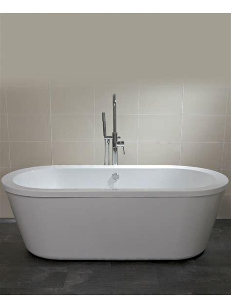 1700 x 800 bath gresham 1700 x 800 free standing bath