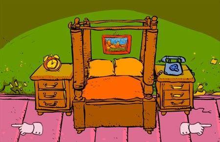 the great bedroom escape the great bedroom escape soluci 243 n juegos de escape