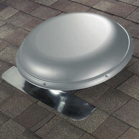 attic fan installation lowes ventilate your home