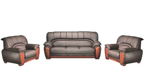 godrej sofa set image for godrej sofa set price list sofa set ideas sofa