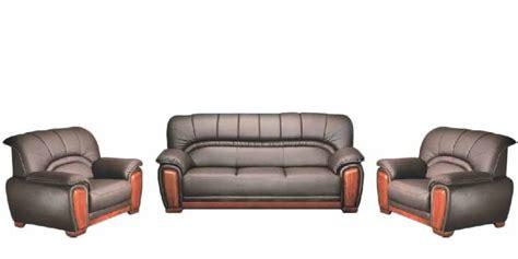 Image For Godrej Sofa Set Price List Sofa Set Ideas Sofa