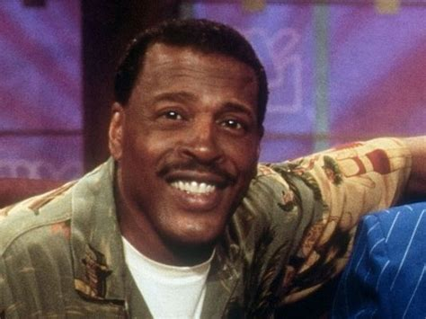 meshach taylor designing women co star meshach taylor dies