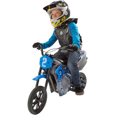youth motocross bikes electric motorcycle for kids walmart www pixshark com