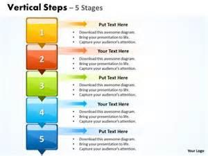 Free business plan web design company
