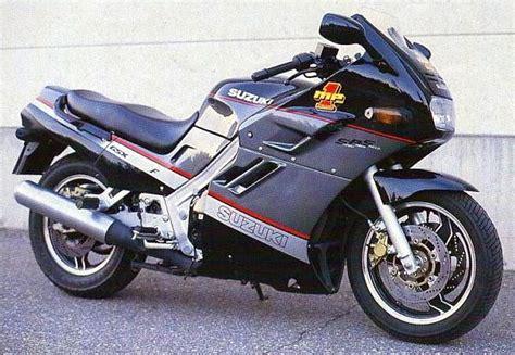 89 Suzuki Katana 600 1989 Suzuki Katana 1100 For Sale Car Interior Design