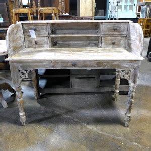 nadeau furniture   soul store huntsville
