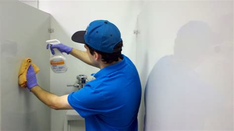 cleaning companies metro cleaning service abq albuquerque s best choice for