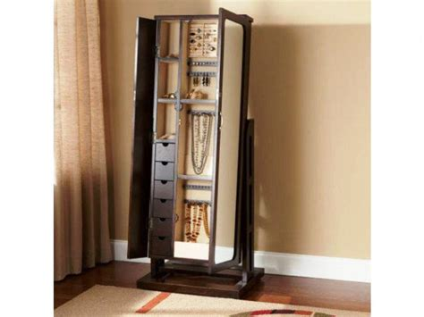 jewelry armoire costco costco jewelry armoire style guru fashion glitz