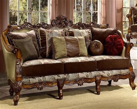 Traditional Sofa Designs by 1000 Ideas About Traditional Sofa On