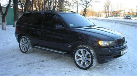 bmw x5 inside bmw x5 4 6is alpina inside drive2