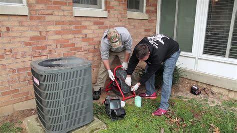 Kentucky Plumbing by Scroggins Plumbing Of Kentucky Inc Plumber In