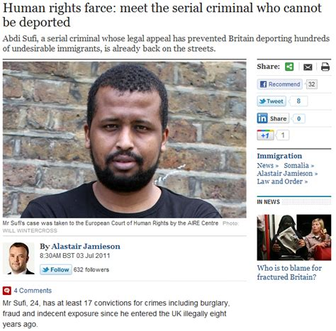 international islamic and human rights can they get along books muslim serial criminal can t get deported uk taxpayers