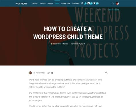 making theme responsive creating a responsive wordpress site your mobile users