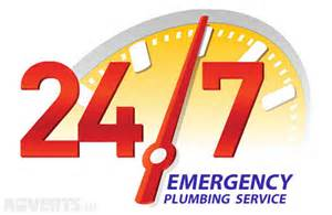with a handyman 24 hours services and emergency