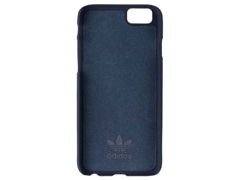 Adidas Iphone 6 6s adidas camouflage iphone 6 6s hoesje