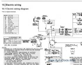 takeuchi tl150 wiring diagram get free image about wiring diagram