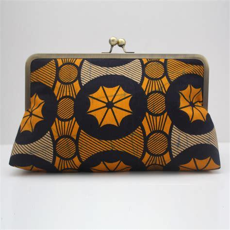 colorful clutches orange and blue clutch purse colourful clutch purse