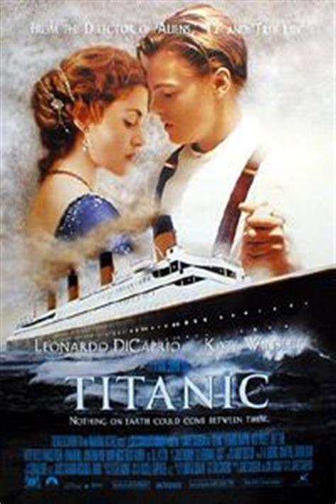 titanic film uloge titanic titanik 1997