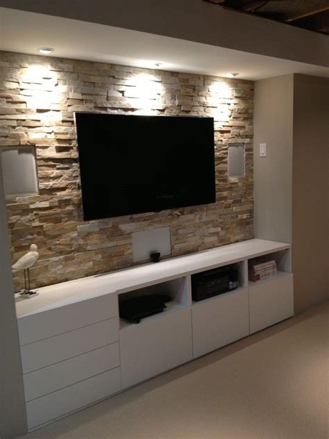 entertainment center ikea 25 best ideas about ikea entertainment center on