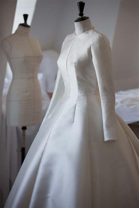 Kerr Dress the savoir faire of miranda kerr sflower girl s dress