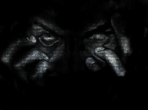imagenes de terror sin copyright wallpapers de terror en hd yapa taringa