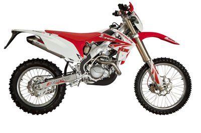 Cross Motorrad Mit Führerschein by Neu Hm Honda Enduro Und Supermoto Mit Stra 223 Enzulassung