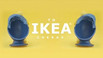 ikea gif get cheras to ikea cheras gifs find share on giphy