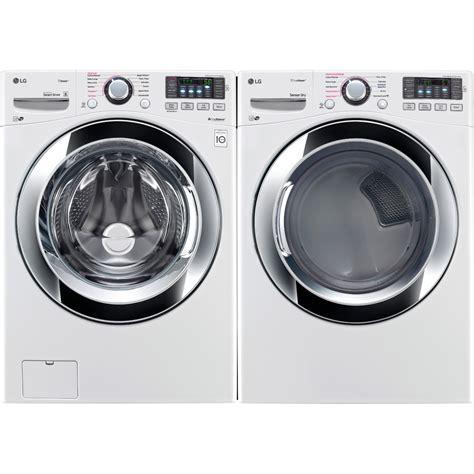 Musterbrief Kündigung Zeitschriften Abo lg front load washer dryer 28 images lg wm8100hwa