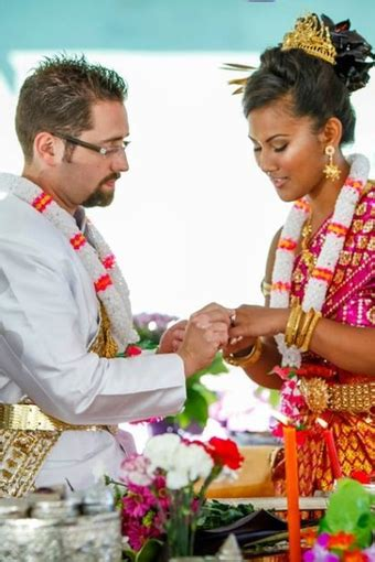 10 Couples Who Raced Up The Aisle by Portraits Of Mixed Race Couples The Province Mixed