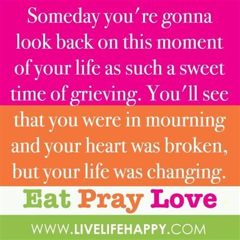 quotes film eat pray love eat pray love book quotes quotesgram