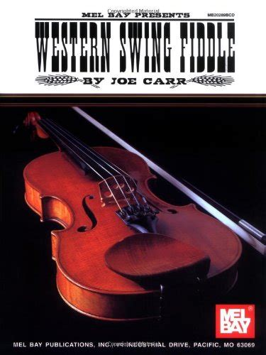 swing fiddle fiddle lessons online