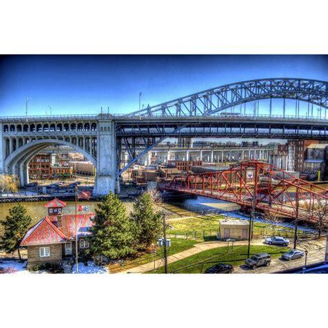 cleveland swings 17 best images about beautiful ohio on pinterest ohio