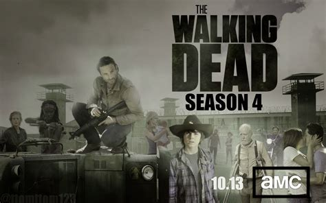 film seri walking dead season 6 the walking dead season 4 ep 6 turn on the movie