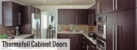 thermal foil cabinet doors woodmont thermal foil kitchen thermal foil cabinet doors woodmont thermal foil kitchen