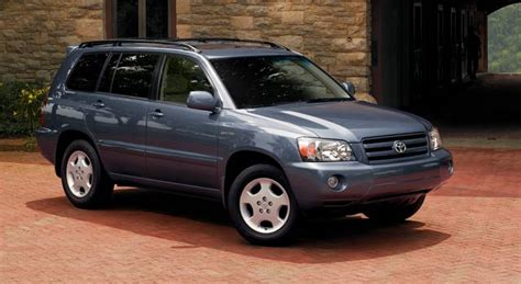 car engine manuals 2005 toyota highlander navigation system 2005 toyota highlander conceptcarz com
