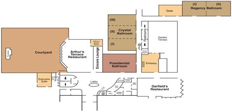 event floor plans event room floor plans resort suites