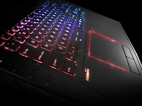 best budget pc gaming laptops 2015 500 1000 1500 2000 the best gaming laptops 2015 edition gamecrate