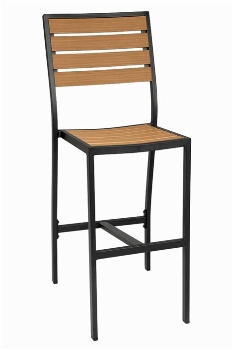 atlantic bar stools atlantic collection side bar stool bar restaurant